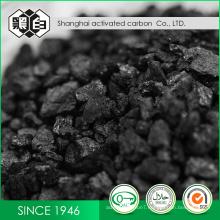 Granular Activated Carbon Fliter Price Per Ton With Economicdurable Fatures