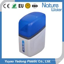Keman Brand Mini Under Dissipador de Água com Capa Dustproof Colorida