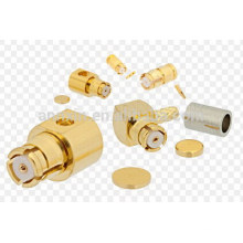 High quality antique marine waterproof connector ip68