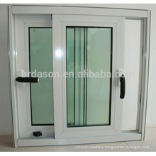 High Frequency plastic PVC window welding machine