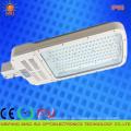 70W LED-Straßenlaterne IP65 CER RoHS Bescheinigung