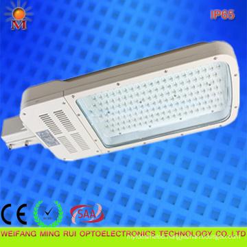 70W LED Street Light IP65 CE RoHS Certification