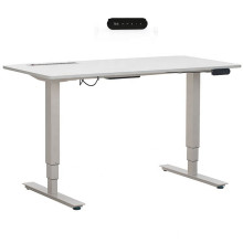 Adjusters Desk Electric Height Adjustable Table