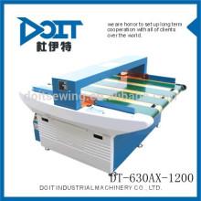 Detector de Agujas DT-1200C Detector de Agujas Anti-Jamming