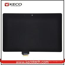 Pantalla LCD de repuesto para Amazon Kindle Fire HDX 8.9 TTM89H88 DOE7
