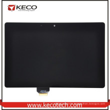 """8.9"""" touch screen display panel for Amazon Kindle Fire HDX 8.9"""