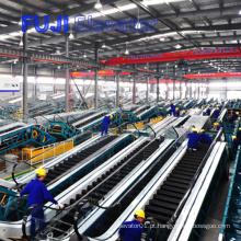 Japão-China Junte-se à FUJI escada rolante para venda