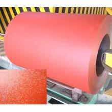 PPGI PPGL Farbbeschichteter verzinkter Stahlspulenstreifen