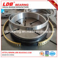 Split Roller Bearing 01eb65m (65*114.3*55.7) Replace Cooper