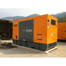 High Performance Gas Generator for Sale