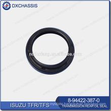 Genuine TFR/TFS Transmission Rear Oil Seal 8-94422-387-0