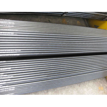 Seamless Carbon Steel Boiler Tube ASTM A192