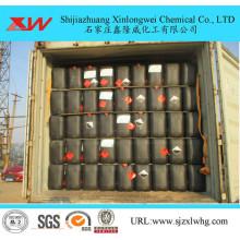 Hydroxyde d'ammonium pour gants en latex