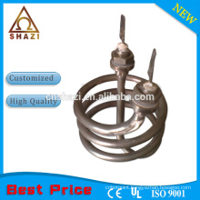 2014 Shazi electric induction coil