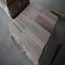 Черный орех используется на деревянный пол инженер