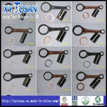 Motorcycle Bike Connecting Rod for Honda C70/C50/C75/C70mka/C700/CD50/C700mk2/GB0