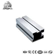fabricante de china preço de alumínio extrudido por tonelada
