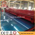 longitudinal seam welder for sale
