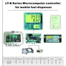 Microcomputer Controller for Mobile Fuel Dispenser (LT-B CZ)
