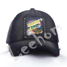 Werbeartikel Feuerwehrmann Pilot Helm Cap