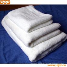 Terry Badetuch aus 100% Baumwolle (DPF2440)