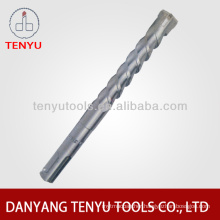 High quality electric hammer Concrete Drilling SDS Plus electric drill