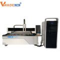China Manufacturer VMADE Laser Sheet Metal Cutting Machine Price 1000 2000 3000 4000w 6000w for Sale