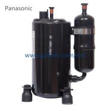 Panasonic R22 18000BTU 220V A/C Rotary Compressor