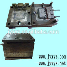 Shenzhen OEM plastic injection mold