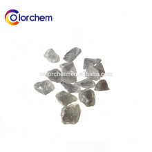 Synthetic Organic Polymer Resin Aldehyde Resin For Slovent Coating Paint