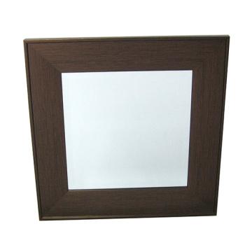 Nuevo espejo PS para baño o decoración del hogar