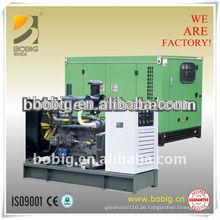 BOBIG Generator Satz angetrieben von Lovol 24kw