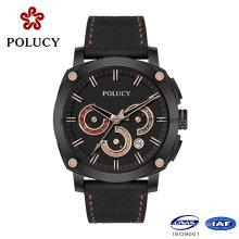 Моды признакам хронограф часы
