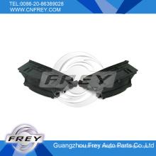 Auto Parts Air Filter OEM No. 6420940000 for Sprinter 906