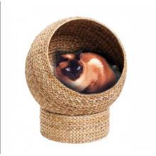 (BC-PK1002) High Quality Handmade Pet House