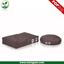 Waterproof pet cool bed para la venta