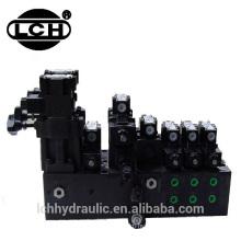 гидравлический мультипликатор мини гидравлика гидравлический клапан тормозной