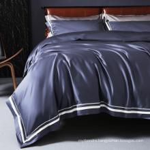 Manufacturer Single Bed 3PCS Bedding Set Good Quality Match Color