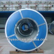 Bobina de acero galvanizado en caliente z60 z80 z100 z120