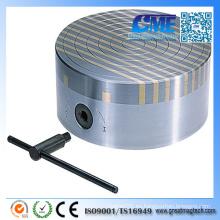 Mandos magnéticos permanentes de la fuerza china de la energía fuerte