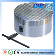 Strong Power Chinese Round Permanent Magnetic Chucks