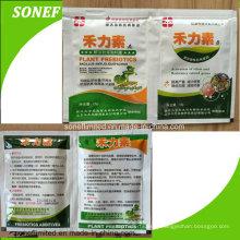 Sonef Crop-Care Functional Amino Acide Fertilisant organique organique pour les maladies des cultures