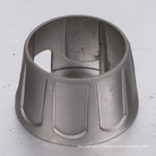 Die Casting of Clutch Cover for Power Tool