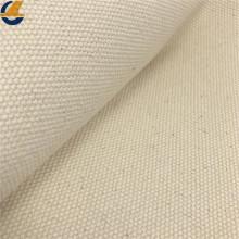 Lonas de algodão sem tratamento para pintura