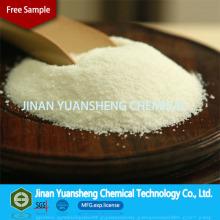 Alta calidad de tratamiento de agua de sodio químico Gluconato Precio