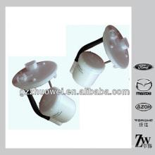 In Tank Filtro de Combustível para Toyota Camry ACV40 Número de Peça 77024-06090