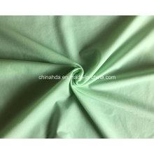 Gestrickte Stretch Textil Spandex Lycra Stoff für Unterwäsche (HD2406050)