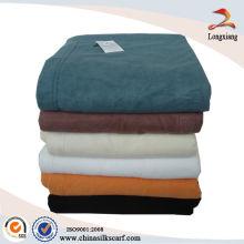 Pain 100% Bamboo Fleece Baby Blanket