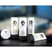 New Design Hotel Amenities Conjuntos completos