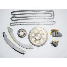 Kits de synchronisation 9-0195SC, 76139 Fit Isuzu i-280